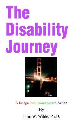 Disability Journey A Bridge from Awareness to Action