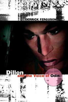 Dillon and the Voice of Odin