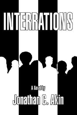 Interrations
