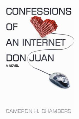 Confessions of an Internet Don Juan