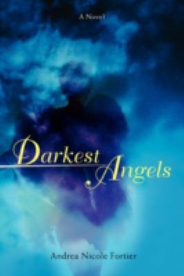 Darkest Angels