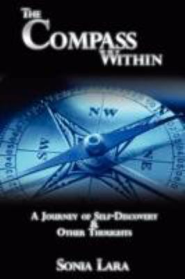 COMPASS within
