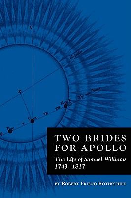 Two Brides For Apollo