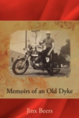 Memoirs Of An Old Dyke