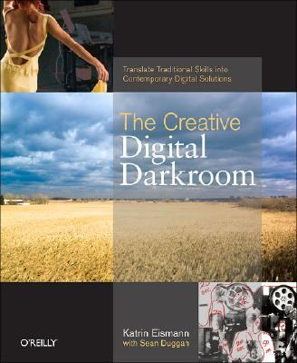 Creative Digital Darkroom