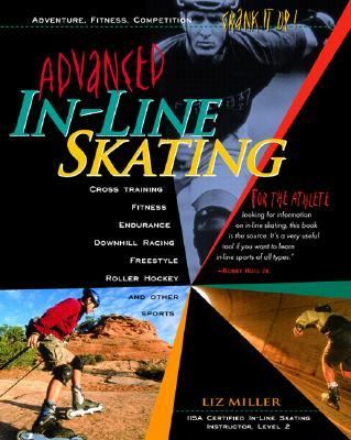 Advanced In-Line Skating