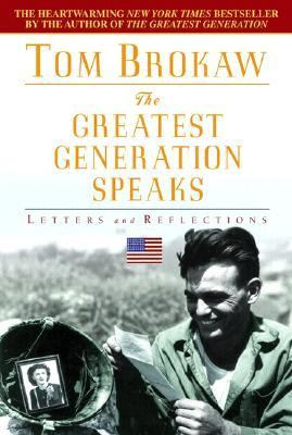 an analysis of the greatest generation author tom brokaw