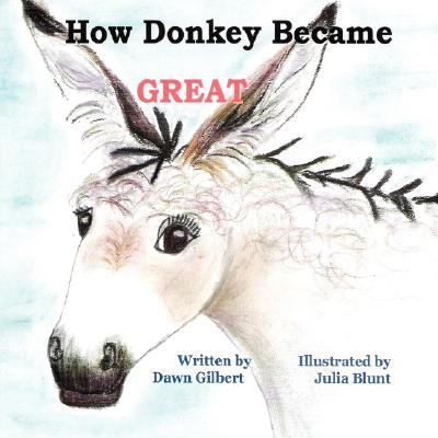 How Donkey Became Great