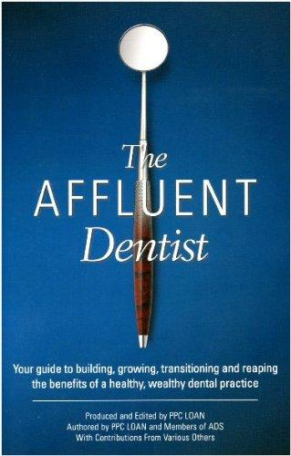 The Affluent Dentist