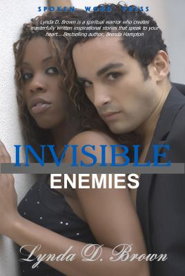 Invisible Enemies : Book One of the Invisible Enemies Series