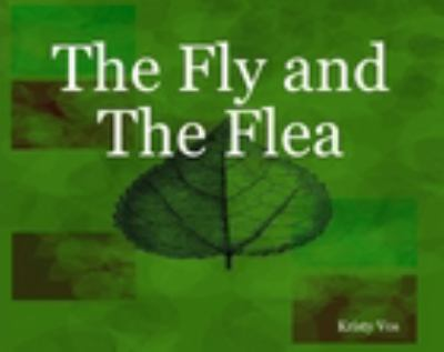 Fly and the Flea