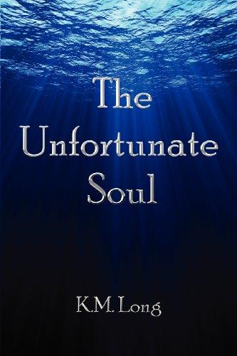 The Unfortunate Soul