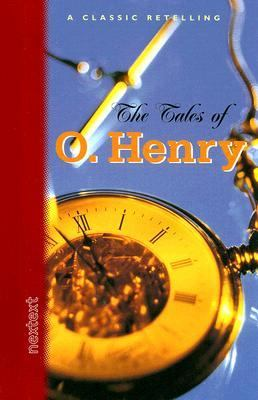Tales of O. Henry