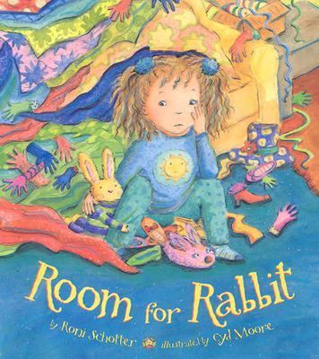 Room for Rabbit