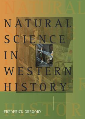 Natural Science in Western History