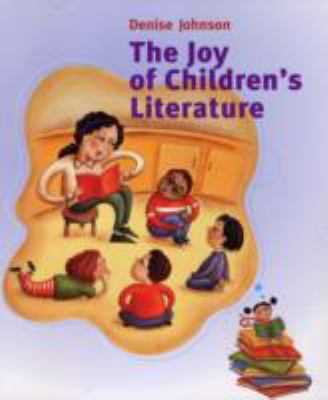 Joy of Children's Literature