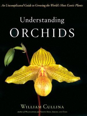Understanding Orchids An Uncomplicated Guide To Growing The World's Most Exotic Plants