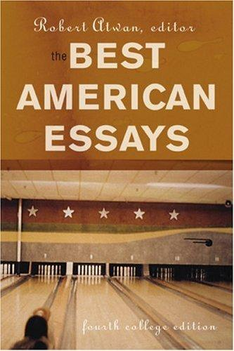 best american and essays The best president of the united states history essay disclaimer: this essay has been this man with his humbleness became the representative of the american.