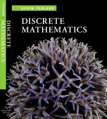 Discrete Mathemetics