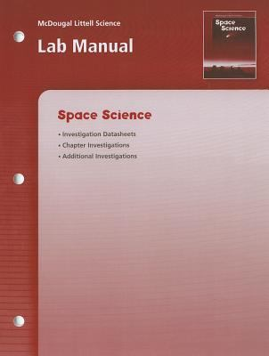 Modules : Physical Science; Space Science PE