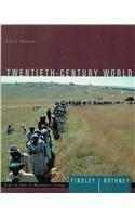 20th Century World 6th Edition/ Sources of 20th Global History