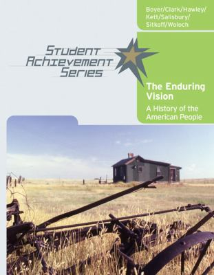 Enduring Vision: Next Generation Complete: Next Generation Complete