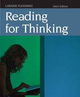 Flemming Reading For Thinking