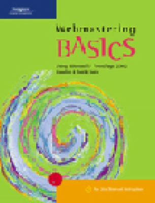 Webmastering Basics Using Microsoft Frontpage 2002