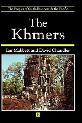 Khmers