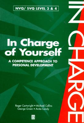 In Charge of Yourself: A Competence Approach to Personal Development
