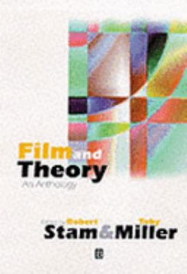 Film and Theory An Anthology