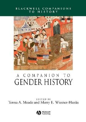 Companion to Gender History