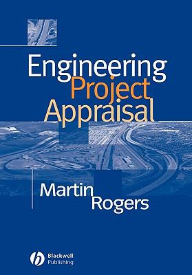 Engineering Project Appraisal The Evaluation of Alternative Development Schemes