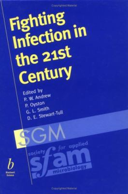 Fighting Infection in the 21st Century