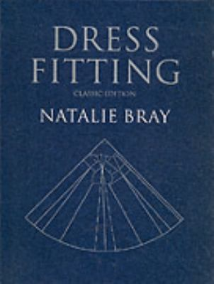 Dress Fitting Basic Principles and Practice