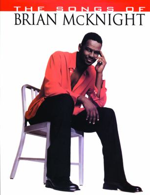 Songs of Brian McKnight