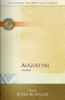 Augustine Later Works