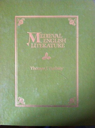 Medieval English Literature (College)