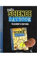 Great Source Science Daybooks: Teacher's Edition 2002