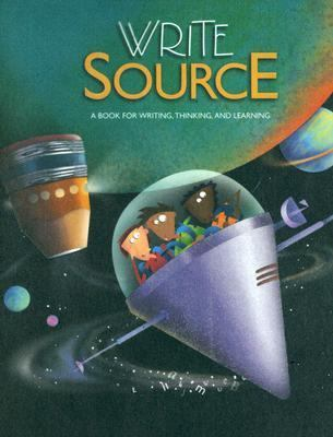 Write Source 6
