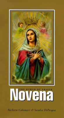 Novena The Power of Prayer