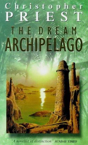 Dream Archipelago