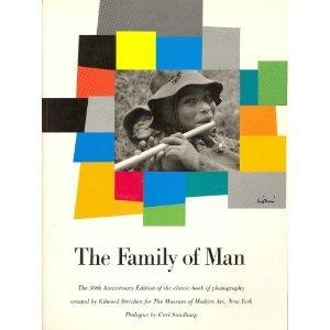 The Family of Man, 30th Anniversary Edition