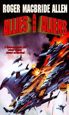 Allies and Aliens