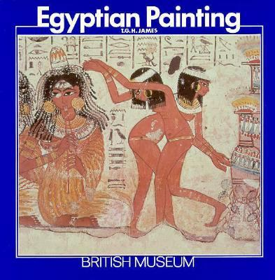 Egyptian Painting and Drawing in the British Museum
