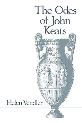 Odes of John Keats
