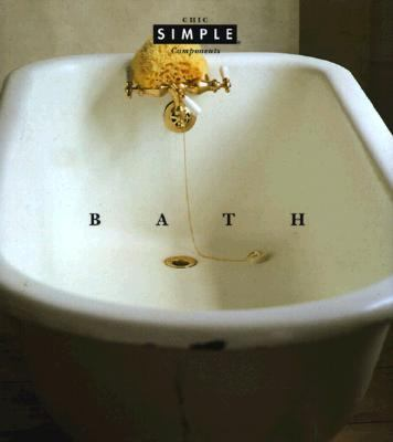 Chic Simple Bath