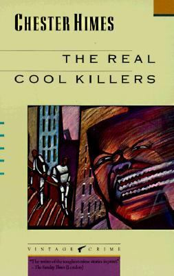 Real Cool Killers