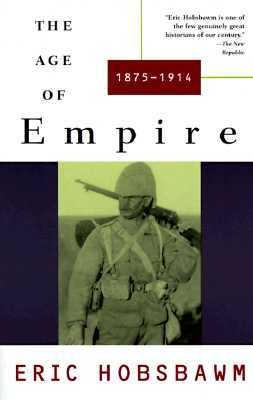 Age of Empire, 1875-1914
