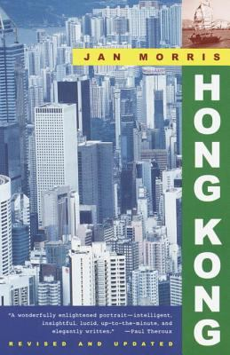 Hong Kong Epilogue to an Empire